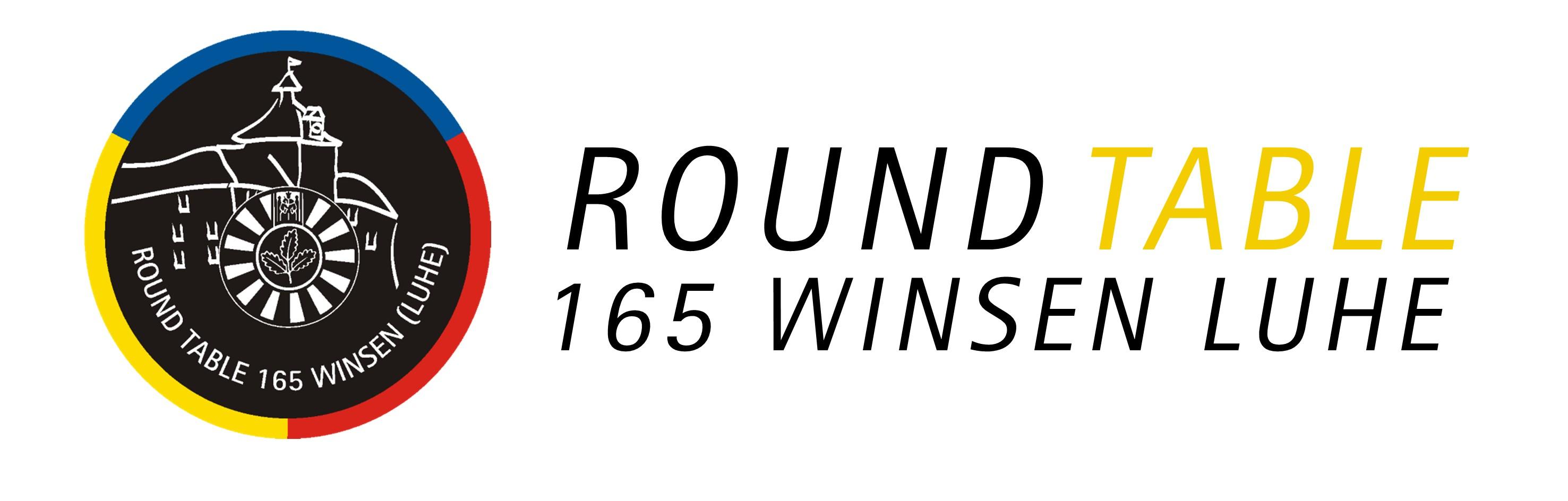 RT 165 WINSEN (LUHE)